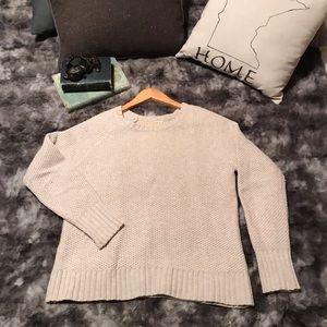 Sweaters - Merona Knit Sweater